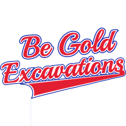 Logo of Be Gold Constructions