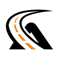 Logo of Absolute Traffic Management