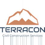 Logo of Terracon Civil