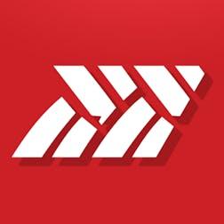 Logo of Bus 4x4 Pty Ltd