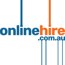 Logo of Online Hire
