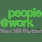Logo of People@Work