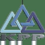 Logo of KPP Services Pty Ltd