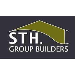 Logo of STH Piling