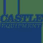 Logo of Castle Equipment