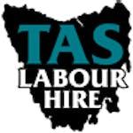 Logo of Tas Labour Hire