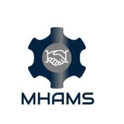Logo of MHAMS