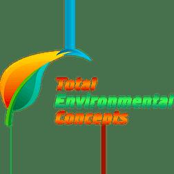 Logo of Total Environmental Concepts