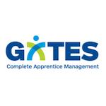 Logo of GTES Complete Apprentice Management
