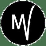 Logo of MV Drilling Pty Ltd