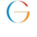 BG Group Engineers logo