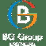 Logo of BG Group Engineers