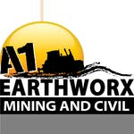 Logo of A1 Earthworx