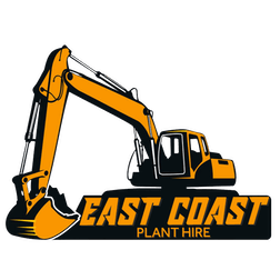Logo of East Coast Plant Hire