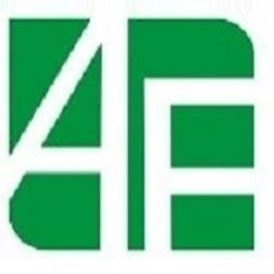 Logo of Ausfield Services