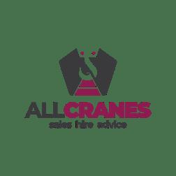 Logo of All Cranes