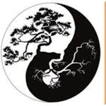 Logo of Tree Samurai