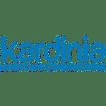 Logo of Kardinia Landscape Constructions