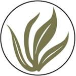 Logo of Craig's Coastal Landscaping Services