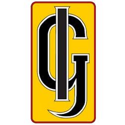 Logo of Gent Industries