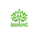 Arborspec logo