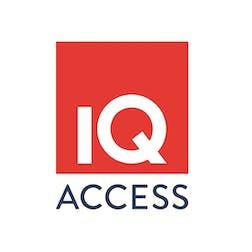 Logo of IQ Access Pty Ltd