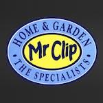 Logo of Mr Clip