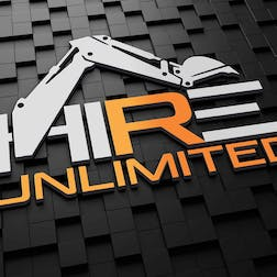 Logo of Hire Unlimited
