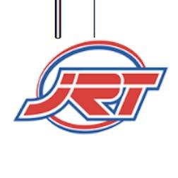 Logo of JRT Equipment & Civil
