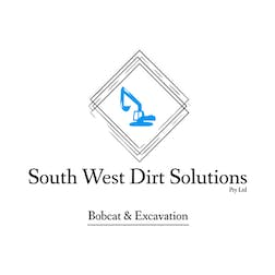 Logo of South West Dirt Solutions