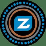 Logo of Zancott Recruitment Pty Ltd