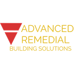 Advanced Remedial Building Solutions logo