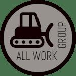 Allworkgroup  logo
