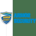 Armor Security logo
