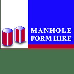 Logo of Manhole Form Hire