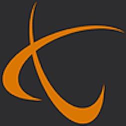 Logo of Williams Civil