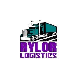 Logo of Rylor Logistics PTY LTD