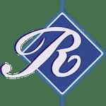 Logo of Restiron Pty Ltd