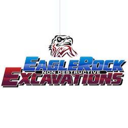 Logo of Eaglerock Non Destructive Excavations