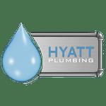 Logo of Hyatt Plumbing