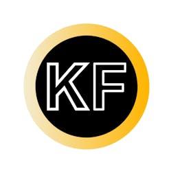 Logo of Karl Fsadni