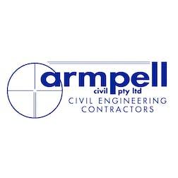 Logo of Armpell Civil