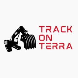 Logo of Track On Terra