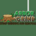 Arbor Grind Pty Ltd logo