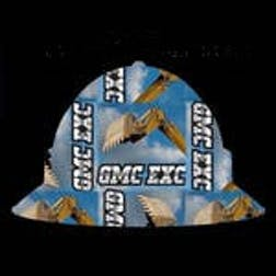 Logo of GMC EXC PTY LTD