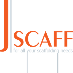 Logo of Jscaff