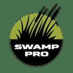 Logo of Swamp Pro