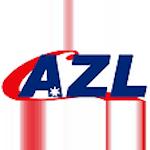 AZL Scaffold & Formwork Supply Melbourne logo