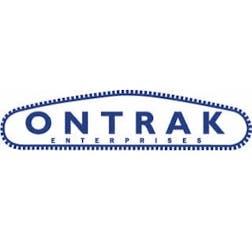Logo of Ontrak Enterprises
