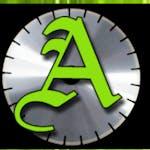 Logo of Ali-Cut Concrete Cutting